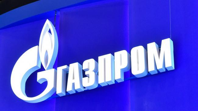 """""""Газпром"""" может направить на дивиденды по итогам года 297 млрд рублей"""