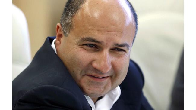 Бывшего совладельца Внешпромбанка признали банкротом