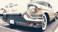 У бизнесмена из Петербурга угнали Cadillac за 5 млн ...