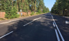 В 2019 году на ремонт дорог Ленобласти направлено полтора миллиарда рублей