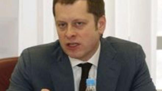 Гендиректором 100ТВ стал Максим Погорелов, главредом – Алексей Васильев