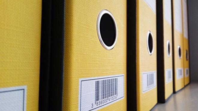 Петербургские власти продлили удаленный доступ к архивам города до конца июля