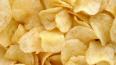 Эксперты назвали марки самых качественных картофельных ...