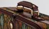 """МИД разочаровал россиян скучной правдой о содержимом """"чемоданчика Керри"""""""