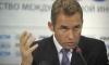 Астахов настаивает на расследовании обстоятельств гибели задержанного полицией подростка