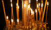 Праздник Веры, Надежды, Любови и матери их Софии: как отмечают