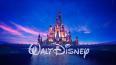 Disney готовит к запуску конкурента Netflix