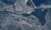 """Последствия природных катастроф и человеческих разрушений - """"глазами"""" спутников NASA"""