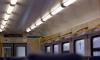 """В поезде """"Петербург-Любань"""" мигрант избил подростка за косой взгляд"""