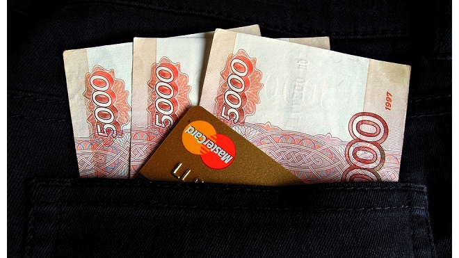 Эксперт рассказал как полимерные деньги повлияют на экономику России