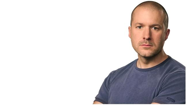 Вице-президент по дизайну Apple стал рыцарем