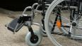"""На станции """"Девяткино"""" появятся подъемники для инвалидов"""