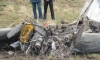 Под Калининградом из-за сбоя в работе двигателя разбился самолет с людьми