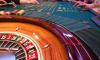 Двое петербуржцев открыли в Приморском районе нелегальное казино