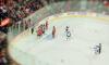 На хоккейный матч Россия-Финляндия уже продали 60 тысяч билетов