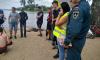 В Выборге прошли профилактические мероприятия по правилам поведения на водных объектах