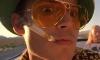 Жена Джонни Деппа: он не просыхал 15 месяцев