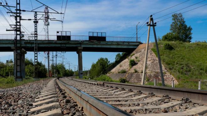 Администрация Выборгского района отстаивает право на реконструкцию путепроводов