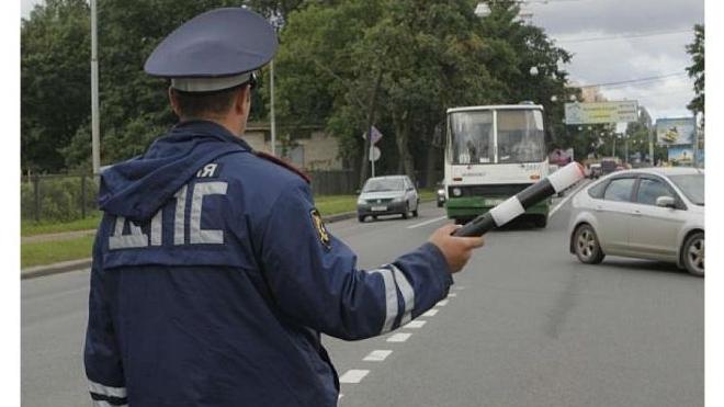 В Москве задержан водитель BMW, подозреваемый в умышленном наезде на пожилого мужчину