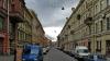 Улицу Рубинштейна хотят сделать пешеходной