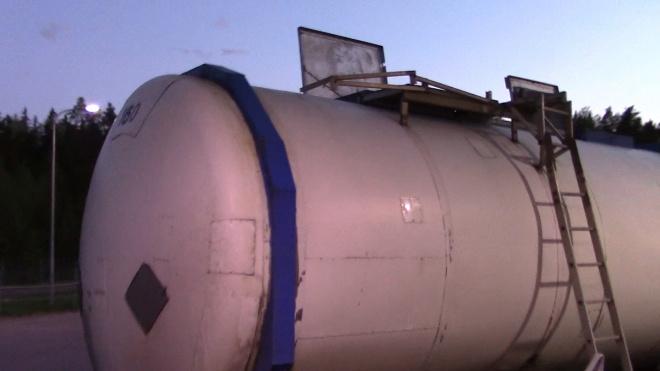 Выборгские таможенники напомнили об ответственности за перевозку незадекларированных товаров