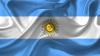 Аргентина не смогла реструктурировать внешний долг ...