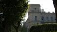 В ближайшее время планируют открыть Гатчинский музей-зап...