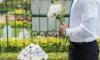 В Петербурге от коронавируса скончались двое мужчин и женщина