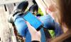 В Ленобласти девушка пырнула ножом подругу за iPhone