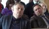 Кратко о рабочем визите в Выборг губернатора Ленинградской области