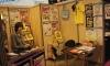 В Германии журнал Charlie Hebdo наградили премией за карикатуру на мертвого мальчика