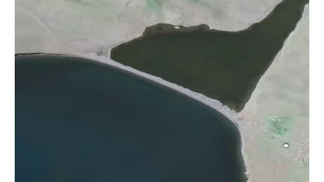 Школьник из Гатчины открыл новый остров на Новой Земле