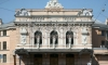 Петербургский цирк Чинизелли отреставрируют за 834 миллиона рублей