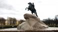 Как может измениться бюджет Петербурга из-за коронавируса: ...
