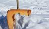 Глав трех районов отправили в отставку из-за плохой уборки снега