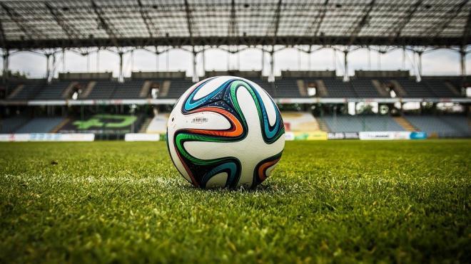 Составлен список самых влиятельных людей российского футбола