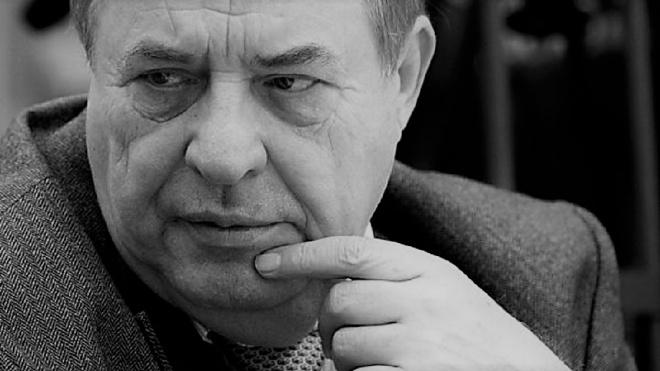 В Петербурге откроют мемориальную доску Геннадию Селезневу