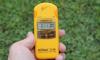 Росгидромет: уровень радиации в Северодвинске при ЧП был превышен в 4-16 раз