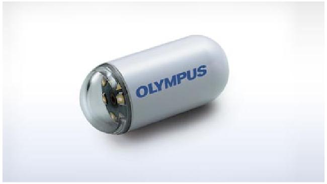Инвесторы Olympus ждут притока новых сил, но кредиторы тянут в прошлое