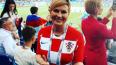 Президент Хорватии приедет болеть за свою сборную ...