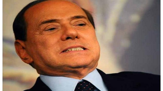 Сильвио Берлускони окончательно приговорен к 4 годам тюрьмы