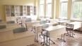 На Сахалине ученица 11 класса умерла в школе за месяц ...