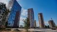 Петербургские застройщики сдали в июне 89 домов на ...