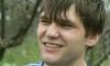 Утонувшего в Неве оператора Павла Балакирева похоронят в Томске