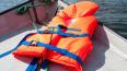 Сахалин: Рыбаки обнаружили тело бывшего мэра Шахтерска