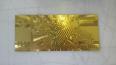 """1500 """"золотых"""" банкнот пытались ввезти в Петербург ..."""