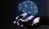 НЕЙРОтех - арт-выставка нейротехнологий