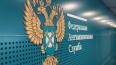 Из УФАС Петербурга уволили заместителя председателя