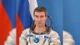 Депутат ЗакСа поздравил с юбилеем петербургского космона...