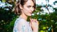 Невеста Данилы Козловского снялась топлес у самой себя